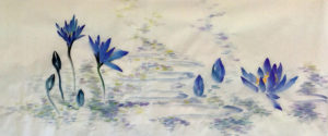 Waterlillies_landscape_1