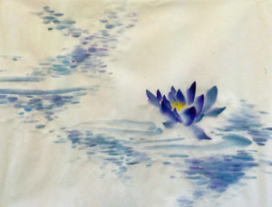 Waterlilly_landscape_1