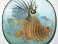Angel Fish by Sheila McCormack