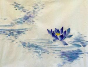 Waterlilly_landscape_1
